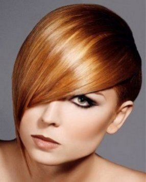 Buscar fotos de cortes de pelo